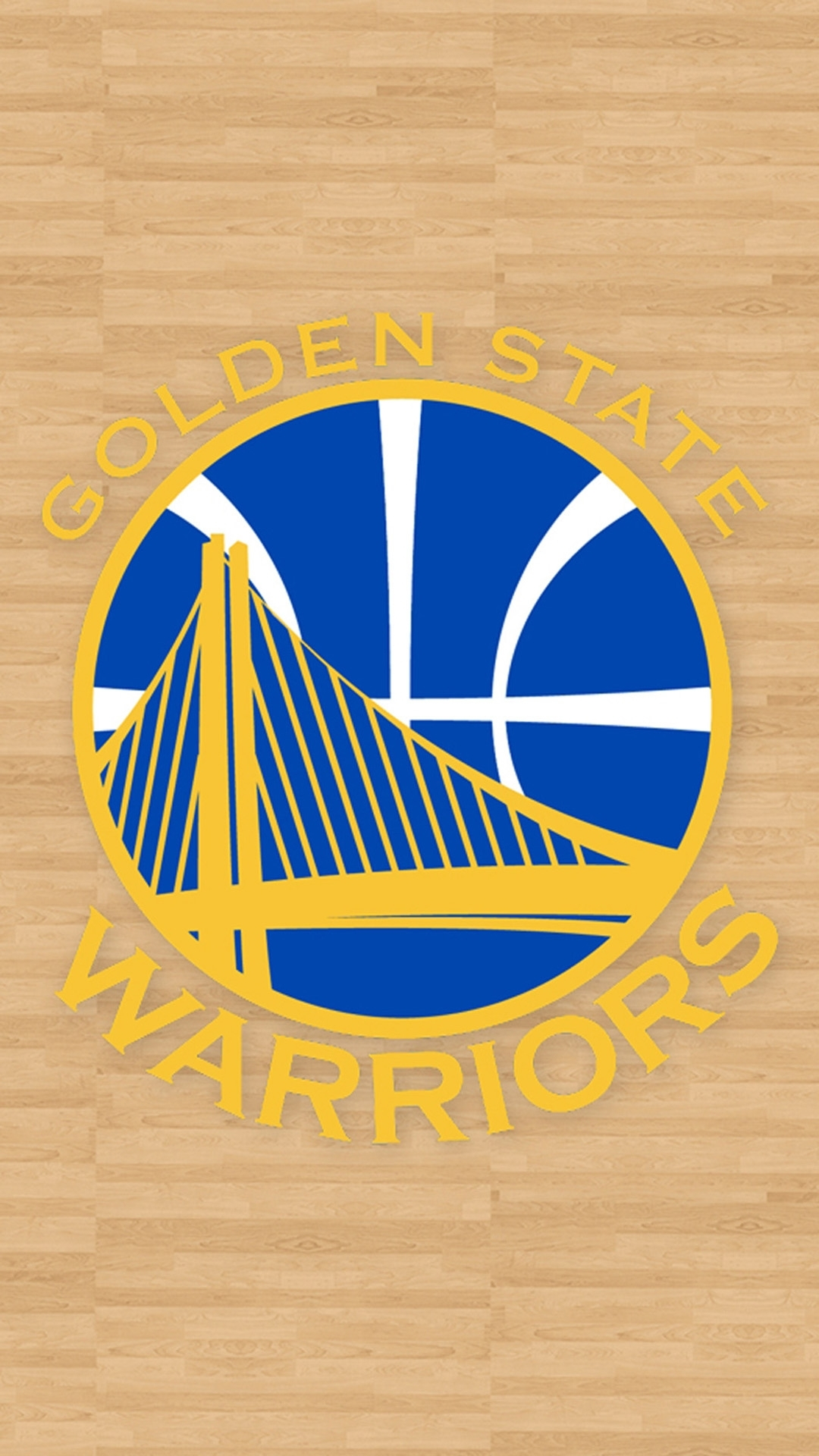 warriors wallpaper | hd wallpapers | pinterest | warriors wallpaper