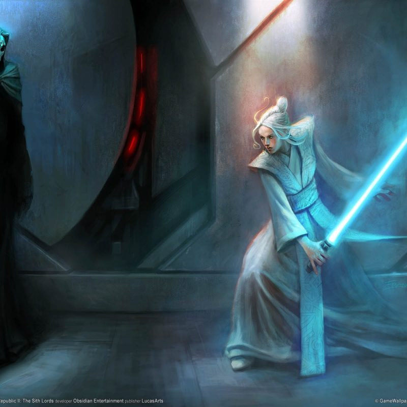 10 New Knights Of The Old Republic Wallpaper FULL HD 1080p For PC Background 2018 free download wars knights of the old republic 2 wallpaper 01 1600x1200 800x800
