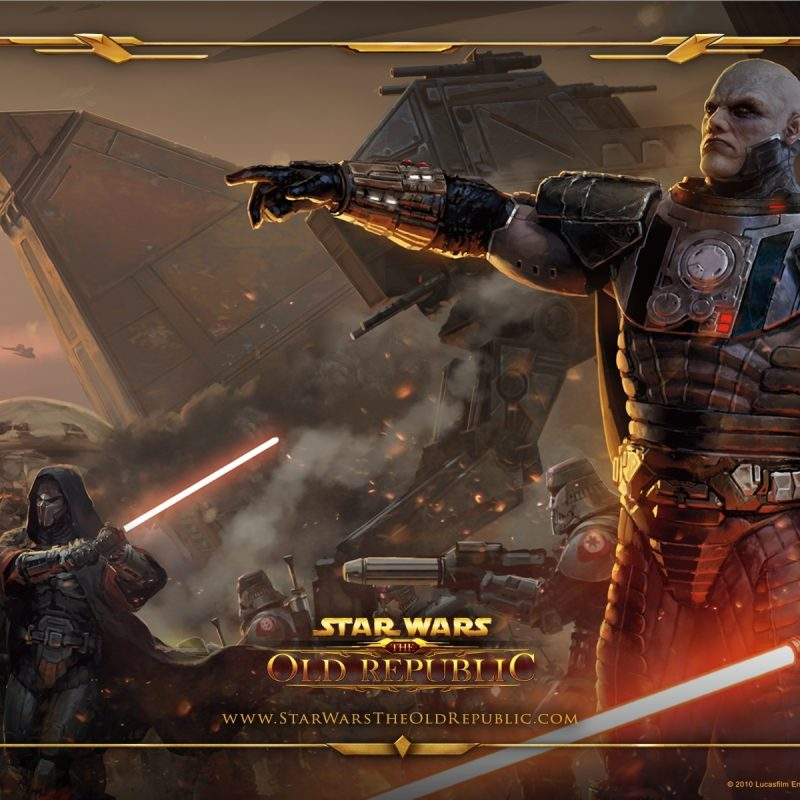 10 New Star Wars The Old Republic Wallpapers FULL HD 1920×1080 For PC Background 2020 free download wars the old republic wallpaper sith armt 800x800