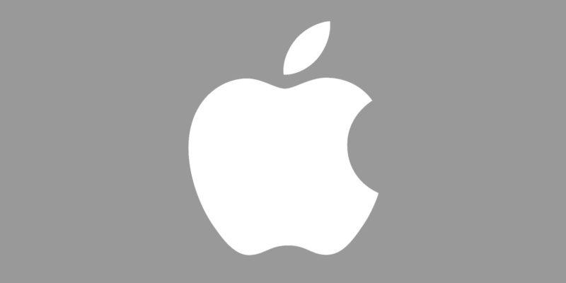 10 Top Imagen De Apple FULL HD 1920×1080 For PC Desktop 2020 free download warum das apple logo angebissen ist macwelt 800x400