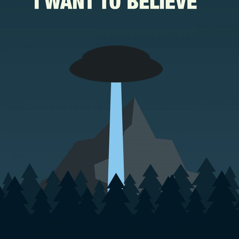 10 Top X Files Iphone Wallpaper FULL HD 1080p For PC Background 2018 free download was bored made an i want to believe poster in illustrator xfiles 800x800