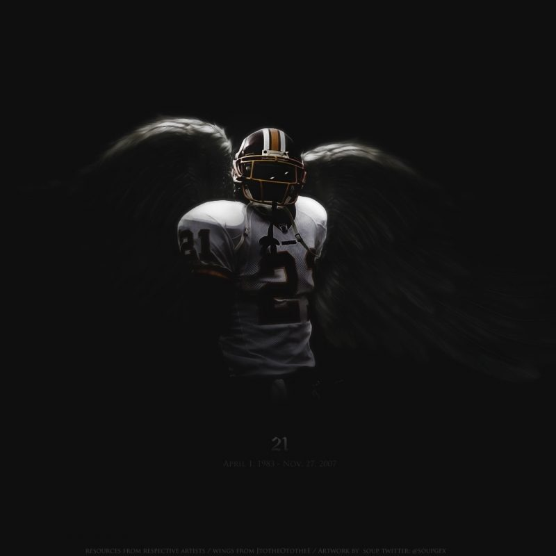 10 New Sean Taylor Wallpaper Hd FULL HD 1920×1080 For PC Background 2018 free download washington redskins hd wallpaper 70 images 800x800