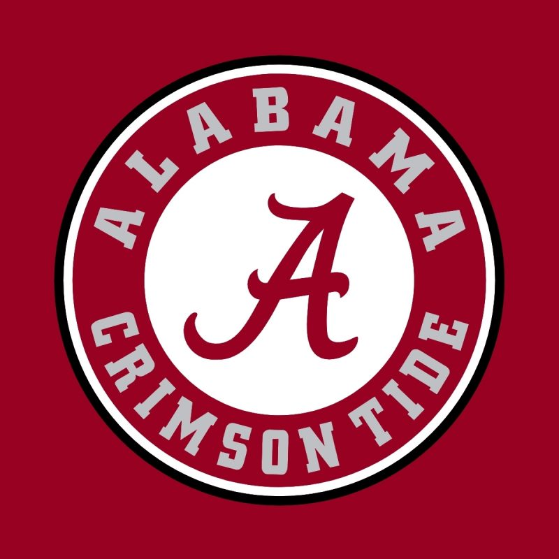 10 Latest Alabama Crimson Tide Pictures Free FULL HD 1080p For PC Desktop 2018 free download watching alabama crimson tide online streaming for free 800x800