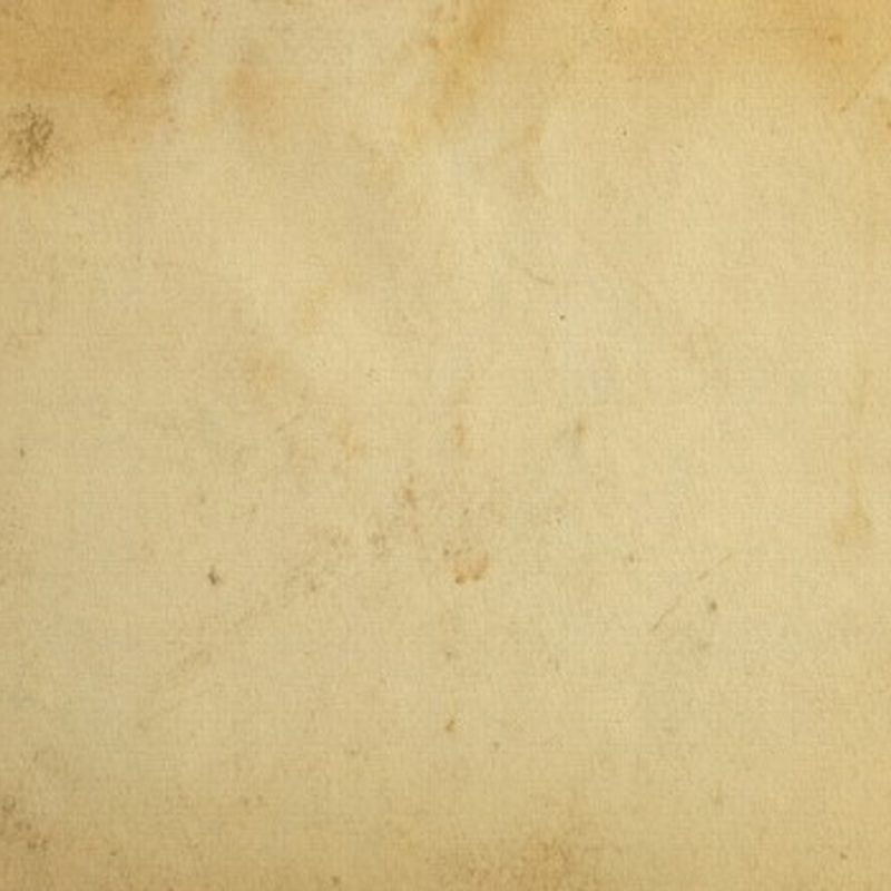 10 Most Popular Old Paper Background Hd FULL HD 1920×1080 For PC Desktop 2020 free download water color effect old paper texture hd wallpapers ecole charles 800x800