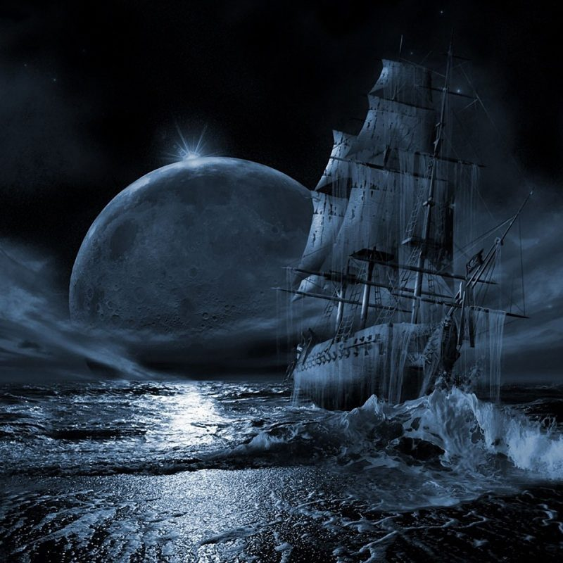 10 New Night Time Hd Wallpaper FULL HD 1920×1080 For PC Background 2018 free download water stars moon ships nighttime 1920x1200 wallpaper high quality 800x800