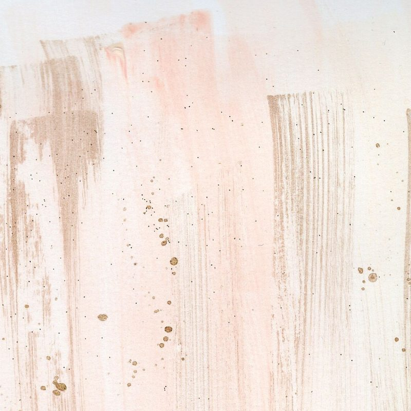 10 Top Rose Gold Desktop Wallpaper FULL HD 1920×1080 For PC Background 2018 free download watercolour coral blush gold brushstroke desktop wallpaper 1 800x800