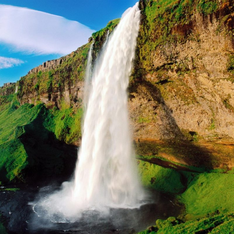 10 Most Popular Waterfall Hd Wallpapers 1080P FULL HD 1920×1080 For PC Background 2018 free download waterfall hd wallpapers for desktop free download 1080p hd wallpapers 800x800