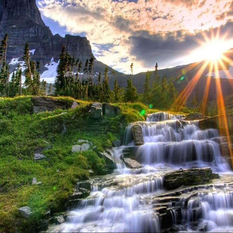 10 Most Popular Waterfall Hd Wallpapers 1080P FULL HD 1920×1080 For PC Background 2018 free download waterfall hd wallpapers wallpaper cave 800x800