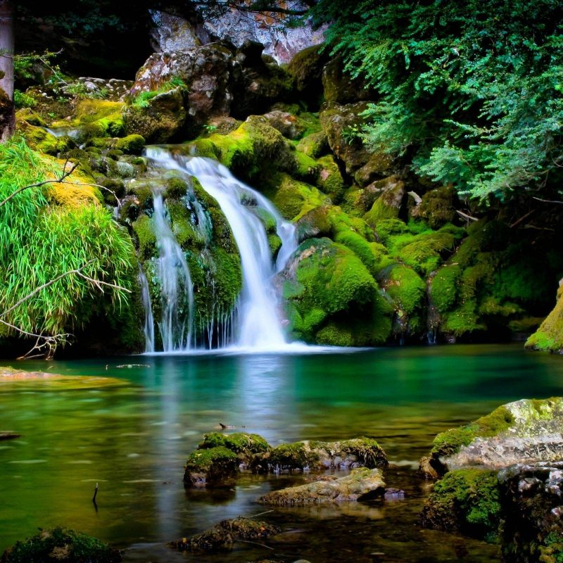 10 Most Popular Waterfall Wallpaper Hd 1080P FULL HD 1920×1080 For PC Background 2021 free download waterfall in hd 1080p on wallpaper nature of mobile phones 1 800x800