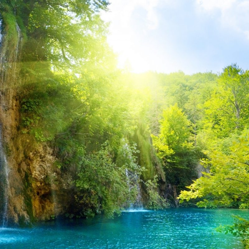 10 New Nature Wallpapers Hd 1920X1080 FULL HD 1920×1080 For PC Desktop 2020 free download waterfall nature beautiful wallpaper hd wallpaper wallpaperlepi 800x800