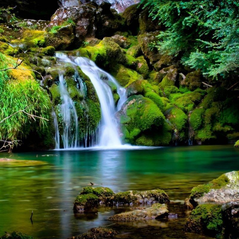 10 New Most Beautiful Landscapes On Earth Wallpapers FULL HD 1920×1080 For PC Background 2018 free download waterfall scenery free hd wallpapers for desktop hd wallpaper 800x800
