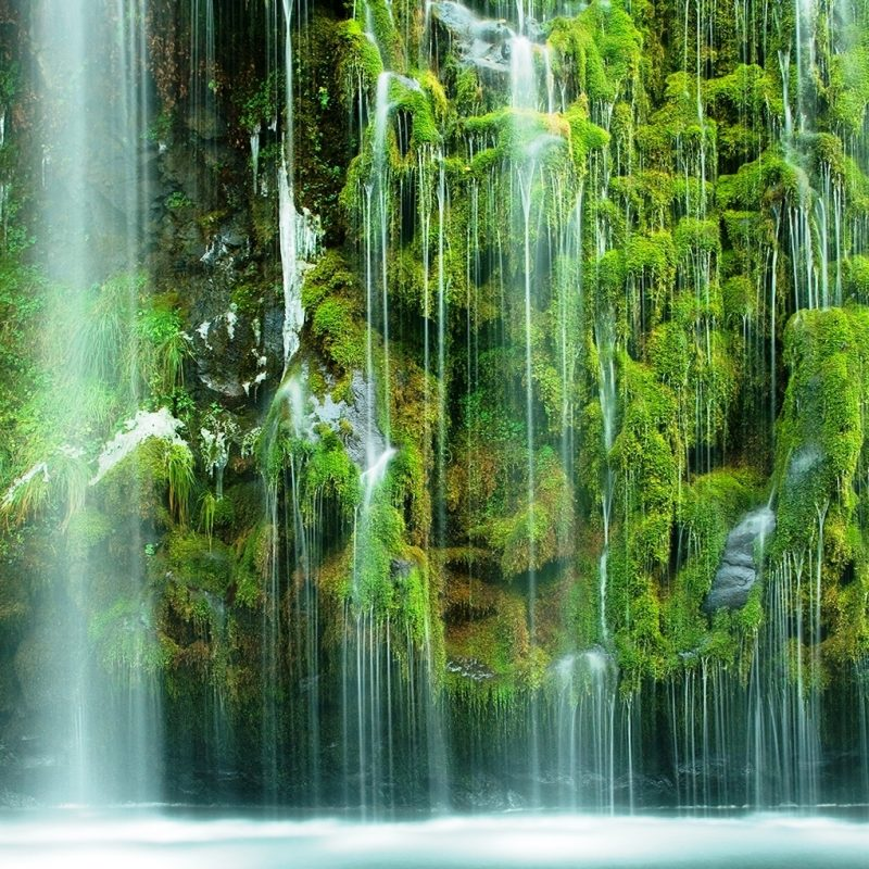 10 Best Waterfalls Wallpaper Free Download FULL HD 1920×1080 For PC Desktop 2021 free download waterfall wallpaper hd pixelstalk 800x800
