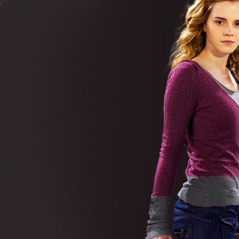 10 Top Emma Watson Wallpaper 2013 FULL HD 1080p For PC Desktop 2020 free download watson 264 wallpaper 800x800