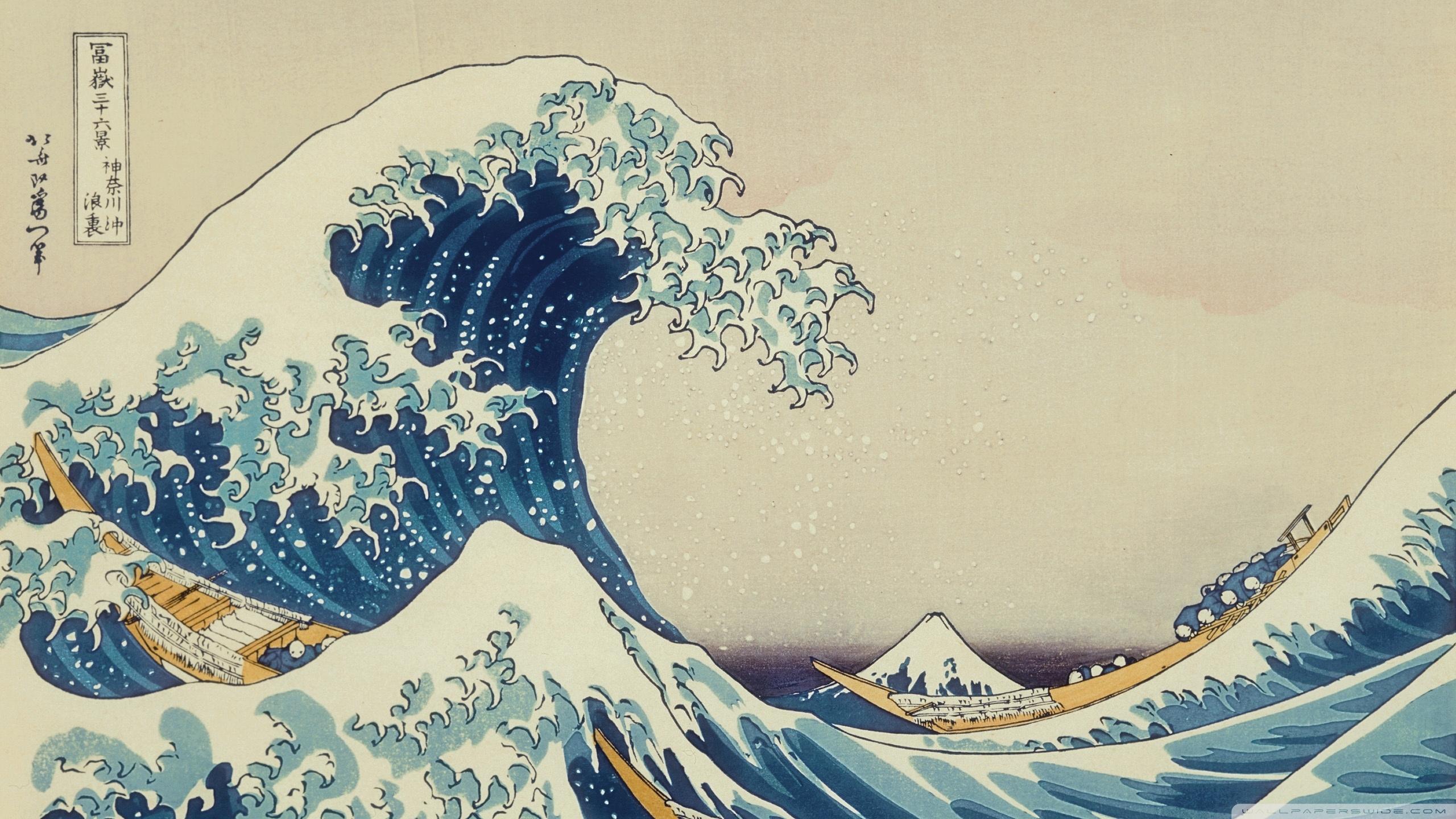 waves in sea ❤ 4k hd desktop wallpaper for 4k ultra hd tv • wide