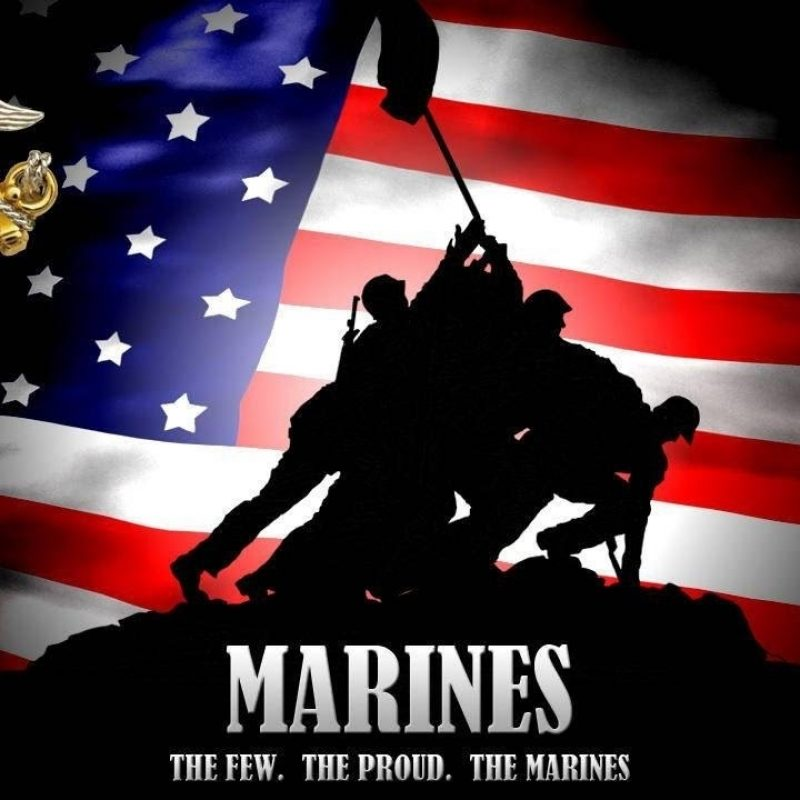 10 New Usmc Wallpaper Hd The Few The Proud FULL HD 1920×1080 For PC Background 2018 free download we are one usmc tribute youtube 800x800