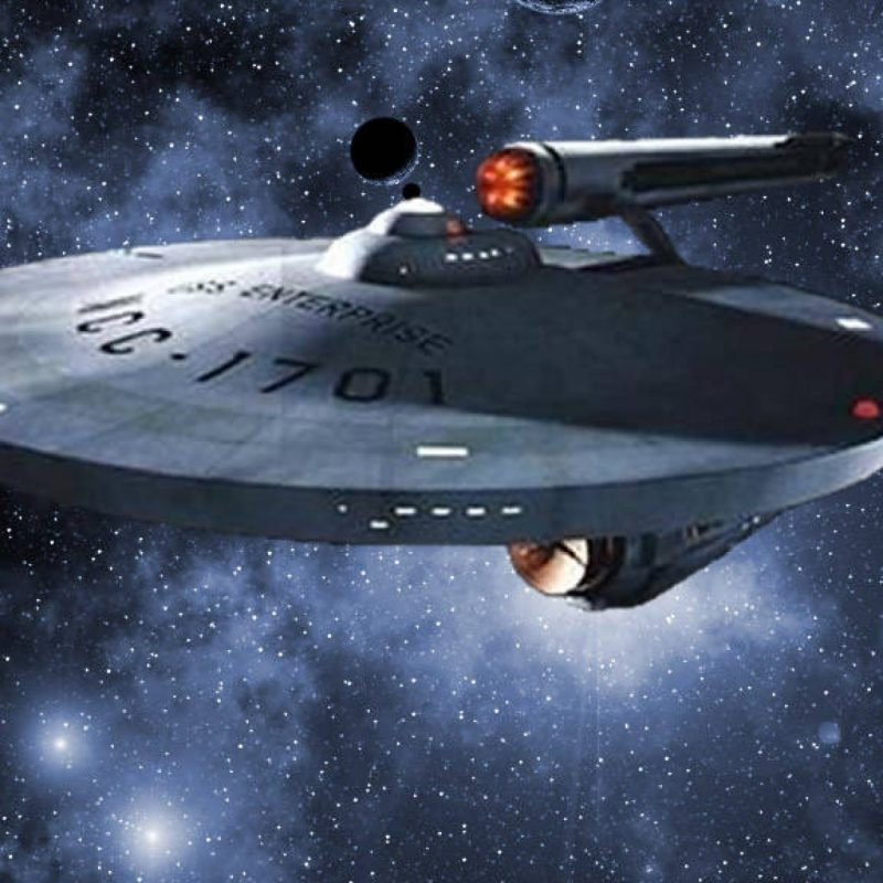 10 Best Star Trek Wallpaper Hd 1080P FULL HD 1080p For PC Desktop 2020 free download we are rockstars in wallpaper world find and bookmark your favorite 800x800