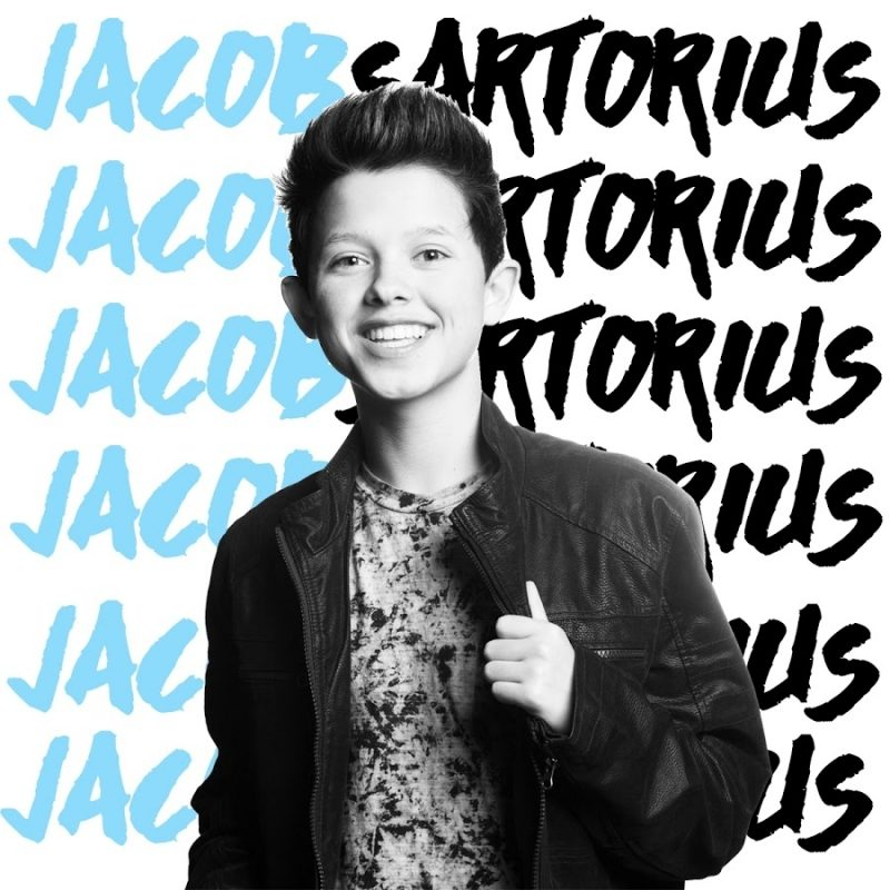10 Best Jacob Sartorius Wallpaper 2016 FULL HD 1080p For PC Desktop 2020 free download we just need one more person to make digitour complete repin if you 800x800