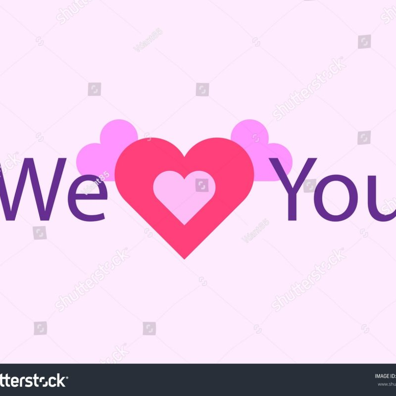 10 Best I Love You Backgrounds FULL HD 1920×1080 For PC Desktop 2021 free download we love you red heart symbol image vectorielle 532924579 shutterstock 800x800