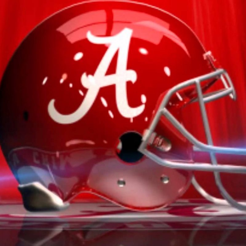 10 New Alabama Football Images Free FULL HD 1080p For PC Background 2020 free download we roll new alabama football anthem youtube 800x800