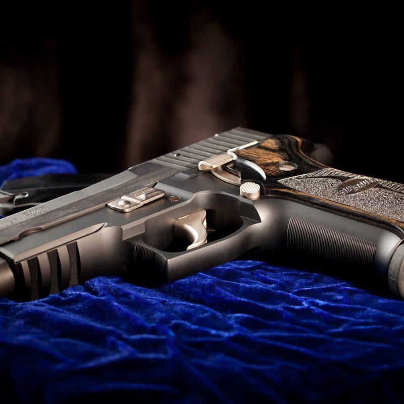 10 New Sig Sauer Logo Wallpaper FULL HD 1080p For PC Background 2018 free download weapon a pistol sig sauer gun wallpaper 2560x1600 166713 800x800