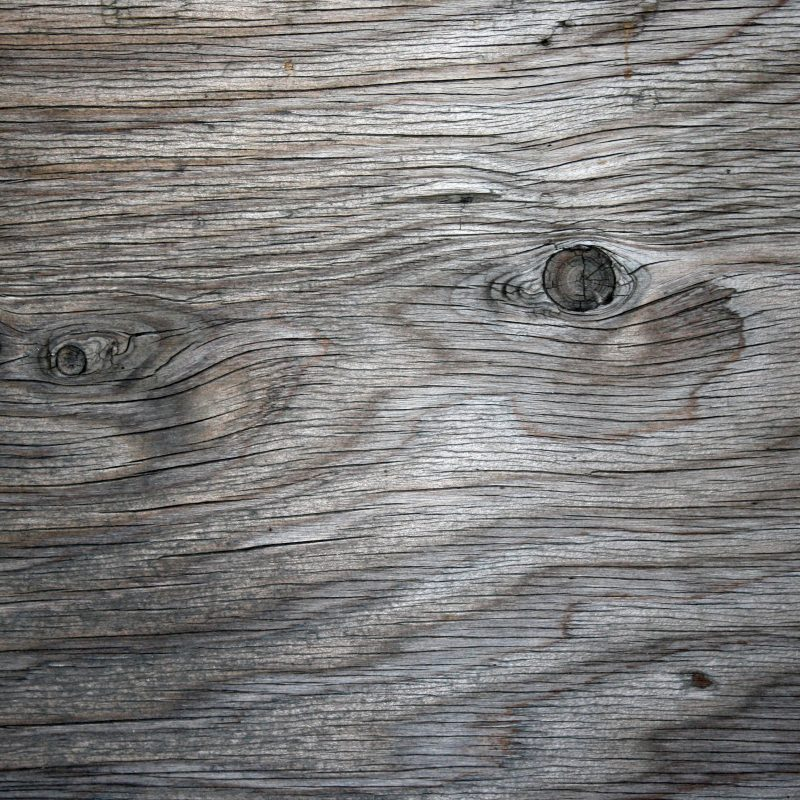 10 Best Textured Wood Grain Wallpaper FULL HD 1920×1080 For PC Background 2018 free download weathered wood grain textures wallpaperhdc 800x800