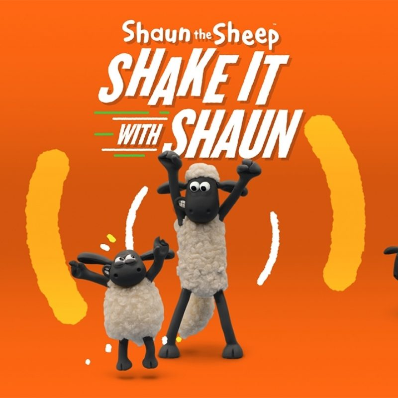10 New Shaun The Sheep Pictures FULL HD 1080p For PC Desktop 2018 free download welcome to the shaun the sheep website shaun the sheep 800x800