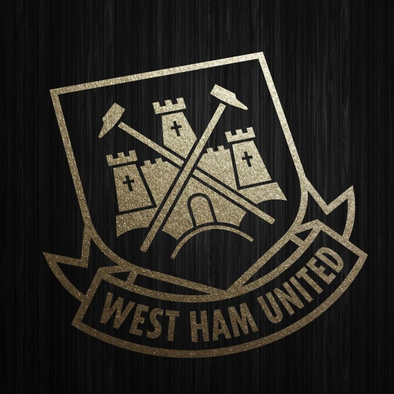 10 Best West Ham United Wallpapers FULL HD 1920×1080 For PC Background 2020 free download west ham gold wallpaper hd football wallpapers pinterest west 800x800