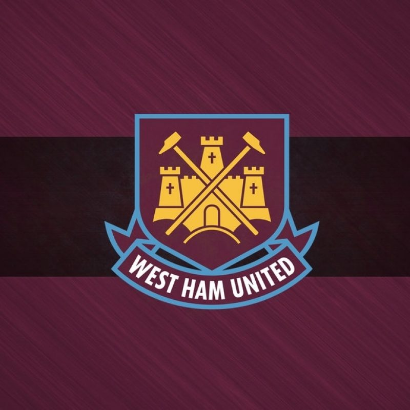 10 Best West Ham United Wallpapers FULL HD 1920×1080 For PC Background 2018 free download west ham united 2015 wallpaper shangeeth sugumarshangeeths on 1 800x800