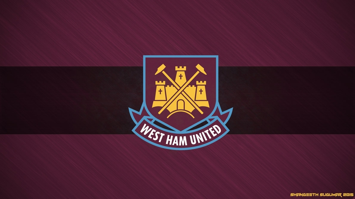 west ham united 2015 wallpaper - shangeeth sugumarshangeeths on