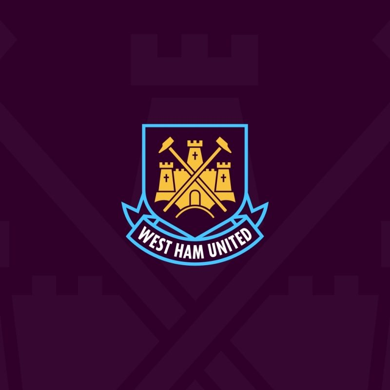 10 Best West Ham United Wallpapers FULL HD 1920×1080 For PC Background 2018 free download west ham united wallpaper 1680x1050 id35231 wallpapervortex 1 800x800