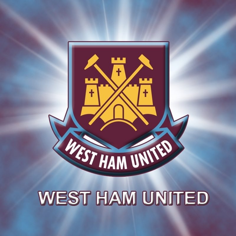 10 Best West Ham United Wallpapers FULL HD 1920×1080 For PC Background 2018 free download west ham united wallpaper west ham united pinterest west ham 1 800x800