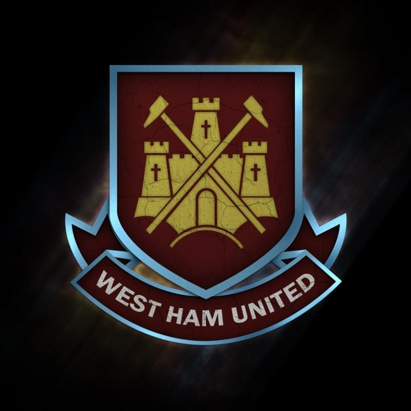 10 Best West Ham United Wallpapers FULL HD 1920×1080 For PC Background 2018 free download west ham united wallpaperpvblivs on deviantart 1 800x800