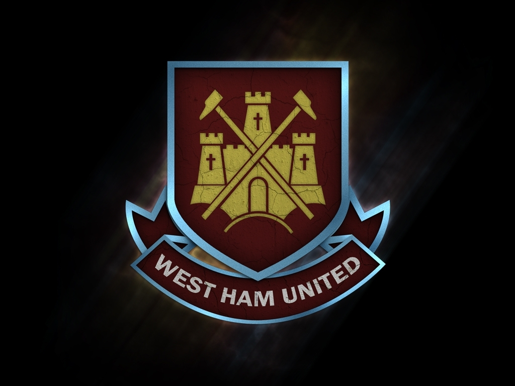 10 Best West Ham United Wallpapers FULL HD 1920×1080 For ...