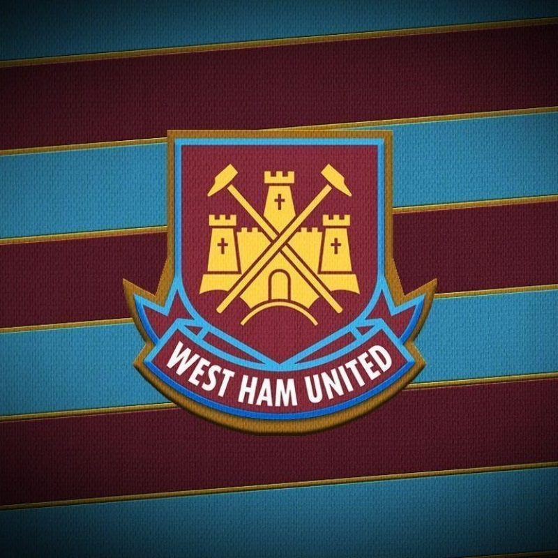 10 Best West Ham United Wallpapers FULL HD 1920×1080 For PC Background 2018 free download west ham united wallpapers wallpaper cave 1 800x800