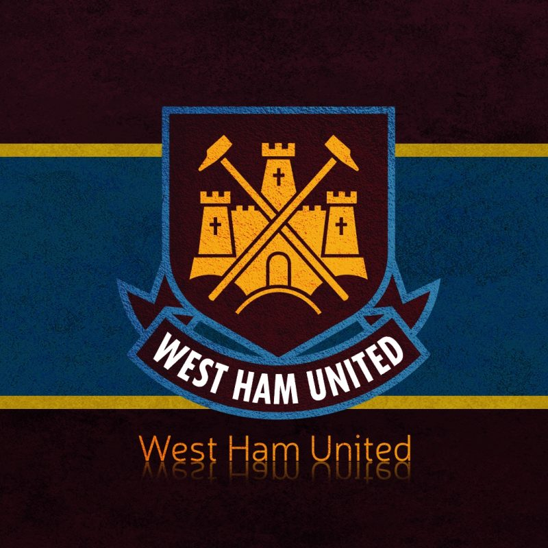 10 Best West Ham United Wallpapers FULL HD 1920×1080 For PC Background 2020 free download west ham united wallpaperserkanpolatdesign on deviantart 1 800x800