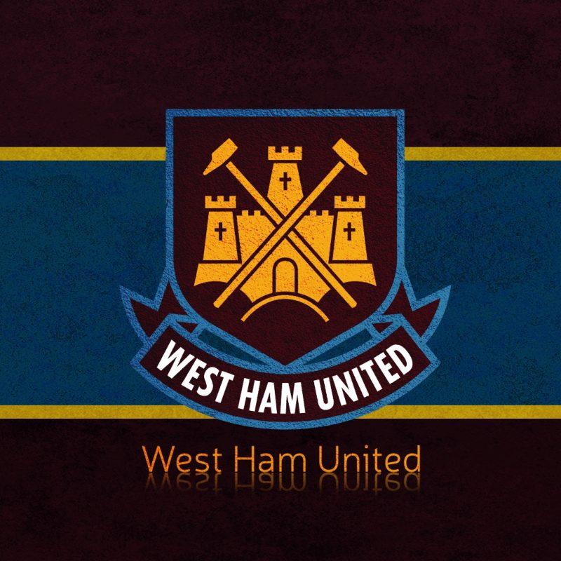 10 Best West Ham United Wallpaper FULL HD 1920×1080 For PC Desktop 2021 free download west ham united wallpaperserkanpolatdesign on deviantart 800x800