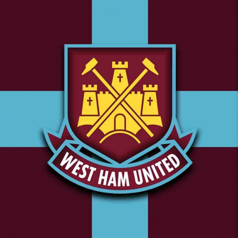 10 Best West Ham United Wallpapers FULL HD 1920×1080 For PC Background 2018 free download west ham wallpaper football wallpaper pinterest football 800x800