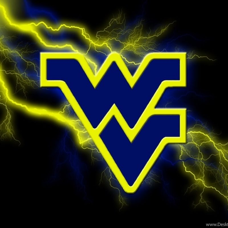 10 Top West Virginia Mountaineers Wallpapers FULL HD 1920×1080 For PC Background 2021 free download west virginia mountaineers iphone wallpapers desktop background 800x800