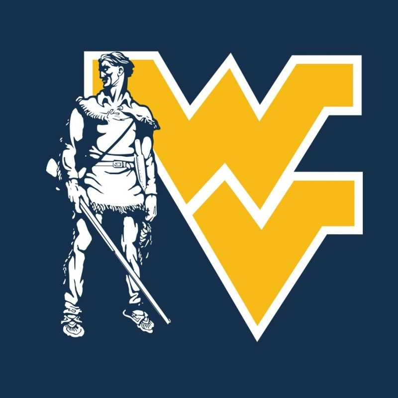 10 Top West Virginia Mountaineers Wallpapers FULL HD 1920×1080 For PC Background 2021 free download west virginia mountaineers wallpaper boblee says 800x800