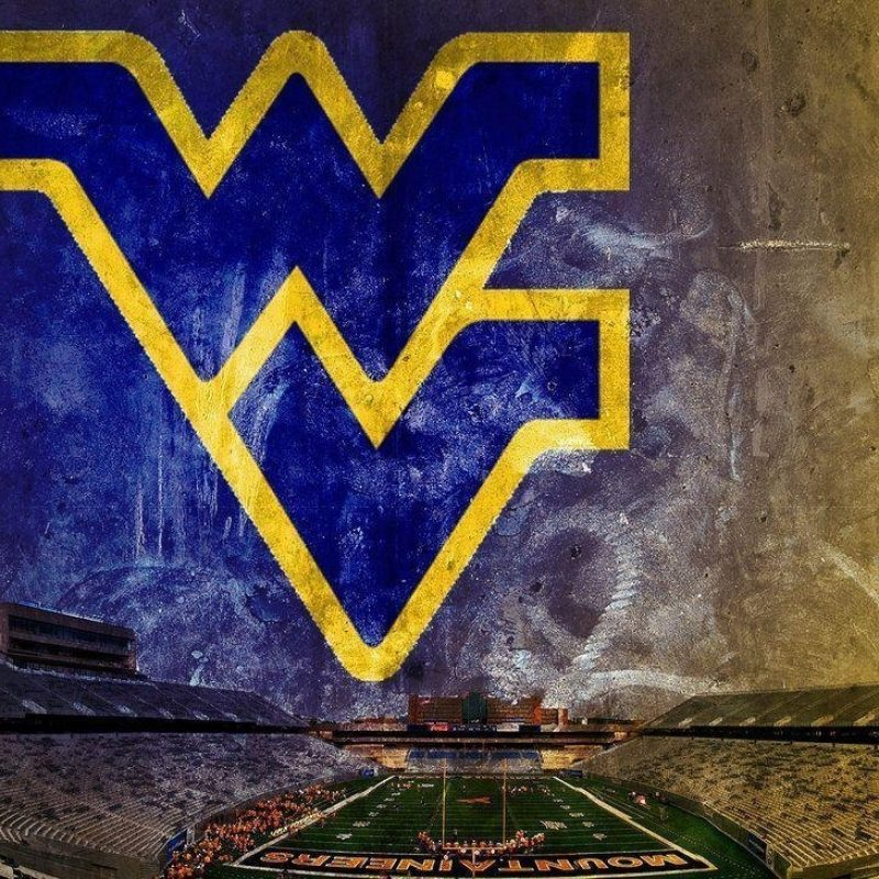 10 Top West Virginia Mountaineers Wallpapers FULL HD 1920×1080 For PC Background 2021 free download west virginia university wallpapers wallpaper cave 2 800x800