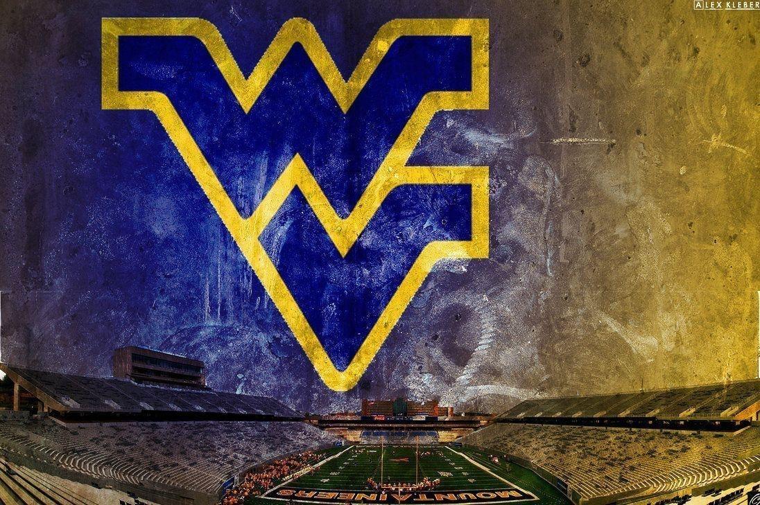 west virginia university wallpapers - wallpaper cave