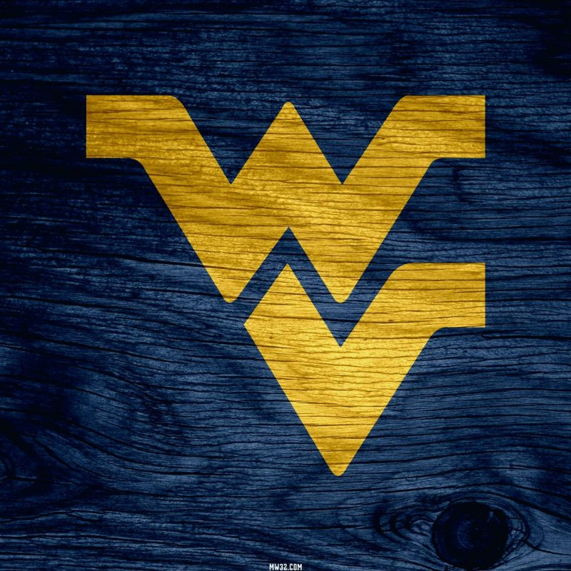 10 Top West Virginia Mountaineers Wallpapers FULL HD 1920×1080 For PC Background 2021 free download west virginia university wallpapers wallpaper cave 800x800