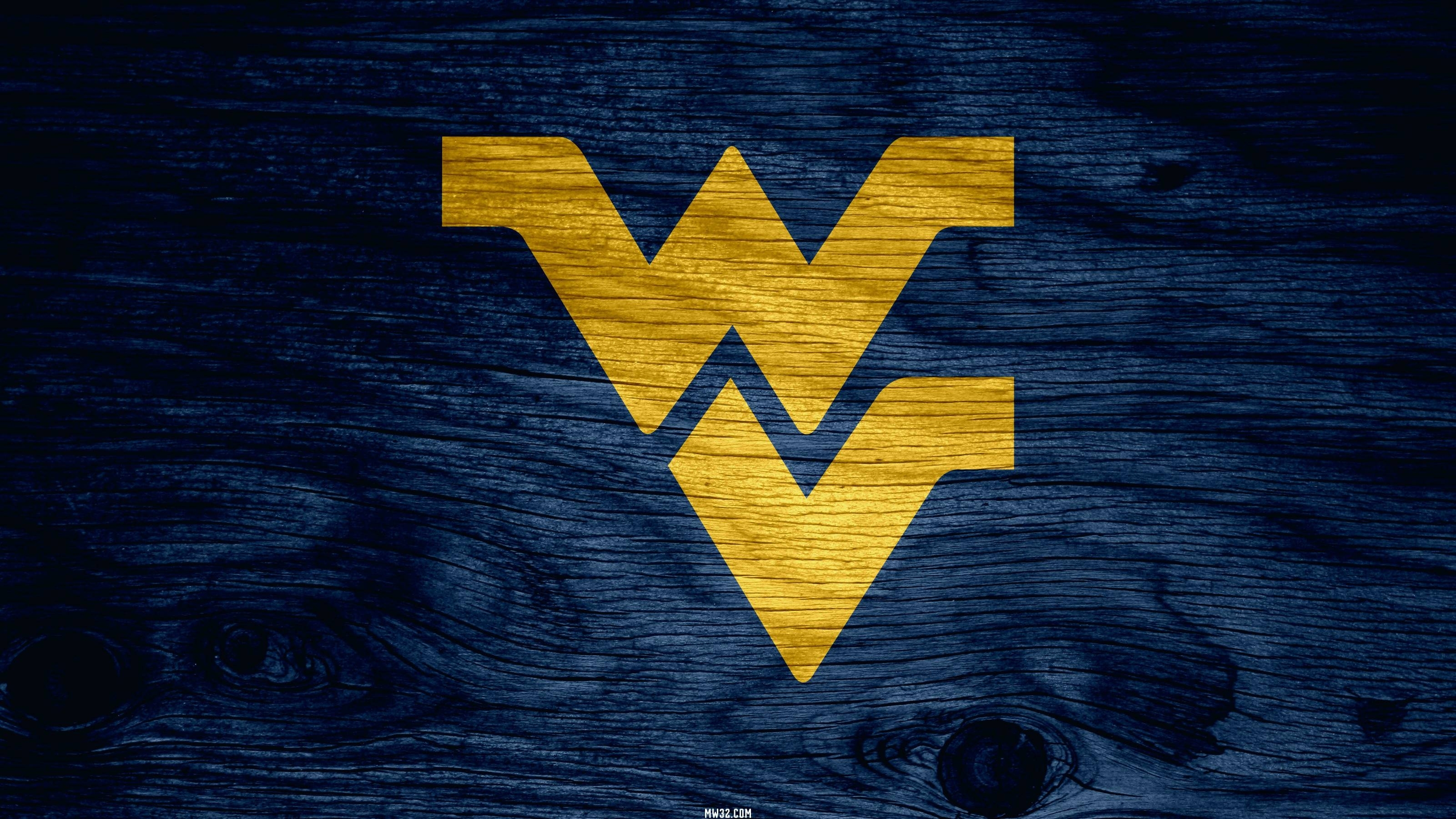 10 Top West Virginia Mountaineers Wallpapers FULL HD 1920×1080 For PC Background
