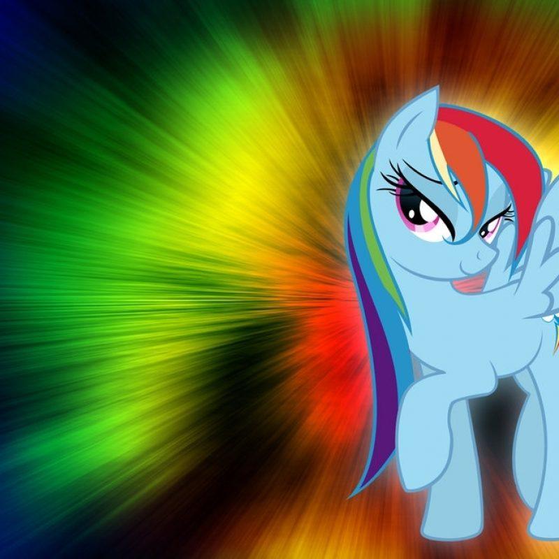 10 Best My Little Pony Wallpaper Rainbow Dash FULL HD 1920×1080 For PC Background 2018 free download wet mane rainbow dash wallpaperpappkarton on deviantart 800x800