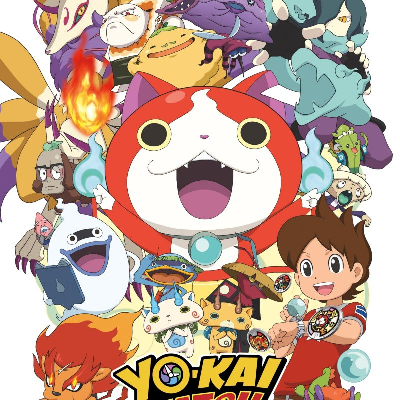 10 Most Popular Yo Kai Watch Wallpaper FULL HD 1080p For PC Background 2020 free download what christians need to know about yo kai watch geeks under grace 1 800x800