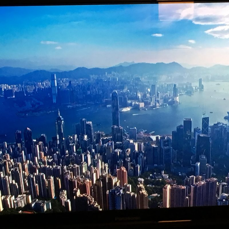 10 Most Popular What Are Screensavers For FULL HD 1080p For PC Desktop 2021 free download what city is this apple tv screensaver appletv 800x800