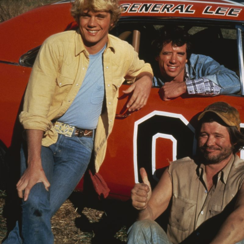 10 Top Dukes Of Hazzard Pics FULL HD 1080p For PC Desktop 2018 free download what did the dukes of hazzard really say about the south time 1 800x800