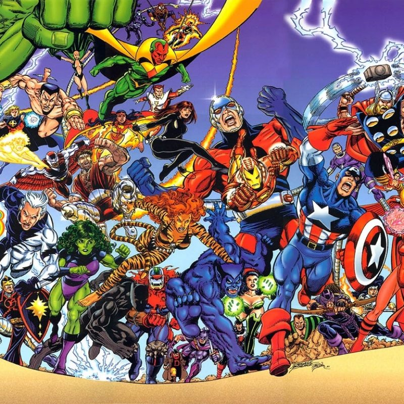 10 Most Popular Avengers Classic Comic Wallpaper FULL HD 1920×1080 For PC Background 2018 free download what do the avengers their members their mythos mean to you as a 800x800