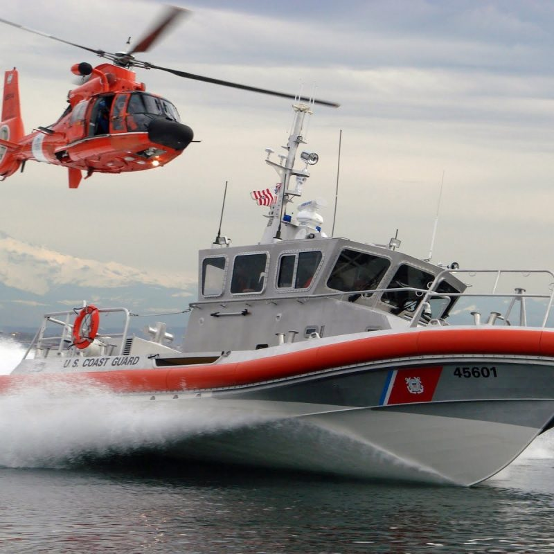 10 Latest United States Coast Guard Wallpaper FULL HD 1920×1080 For PC Background 2020 free download %name