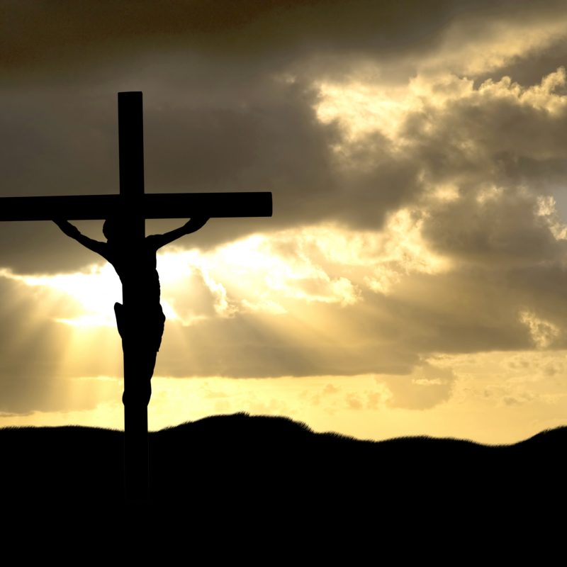 10 Latest Pictures Of Jesus On Cross Free FULL HD 1920×1080 For PC Background 2018 free download what does the cross mean to us seven statements from galatians 1 800x800